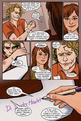 Help Me Help You page 33 by Jimothy-Bobert