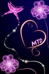 MTD logo 1 by kflakes15
