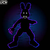 UCN Collection - RWQFSFASXC by GamesProduction