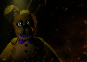 Springbonnie by GamesProduction