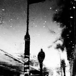 Fragile Dreams by mehrmeer