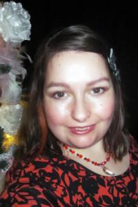 Shirelae's Profile Picture