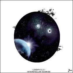 -LH- Interstellar Sunrise by the-joker