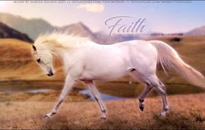 Faith TB by FamousShamus109