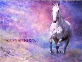 Starstruck by FamousShamus109