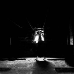 Molten light by Greyguardian
