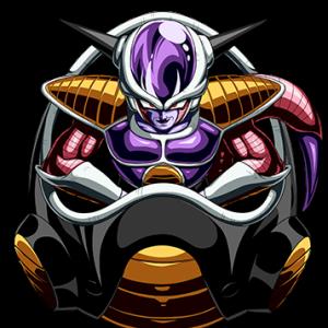 robrichwolf's Profile Picture