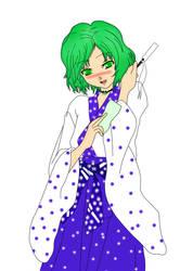 ruisu kochiya by xXxLuNa0LuisxXx