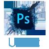 Adobe Photoshop CC User by StampMasta
