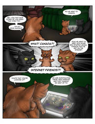 Lubbycats Ch 4p1 by Zachary-Walter