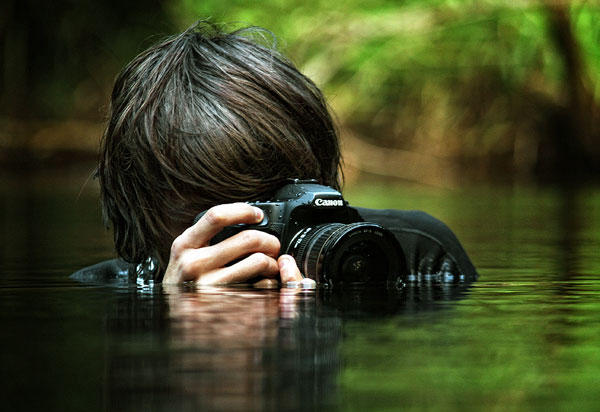 Adventure Photography by DrewHopper