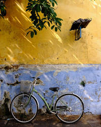 Colours of Hoi An by DrewHopper