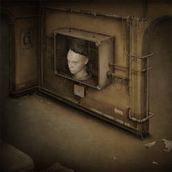 Gallery by AnnMei