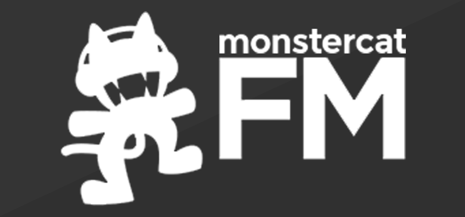 Monstercat Banners Coaching Centre Banners