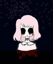 Lulu by suxcide