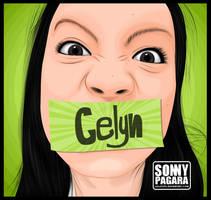 Celyn by Lullipops