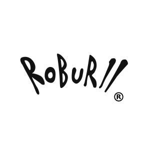 Roboto-kun's Profile Picture