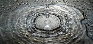Zink Drop by ExtwoBlog