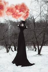 explosion! by Koksa