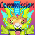 .Commission. TF: Spacesaw Avatar by CinnaMonroe