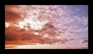 :: skyscapes III :: by synergia