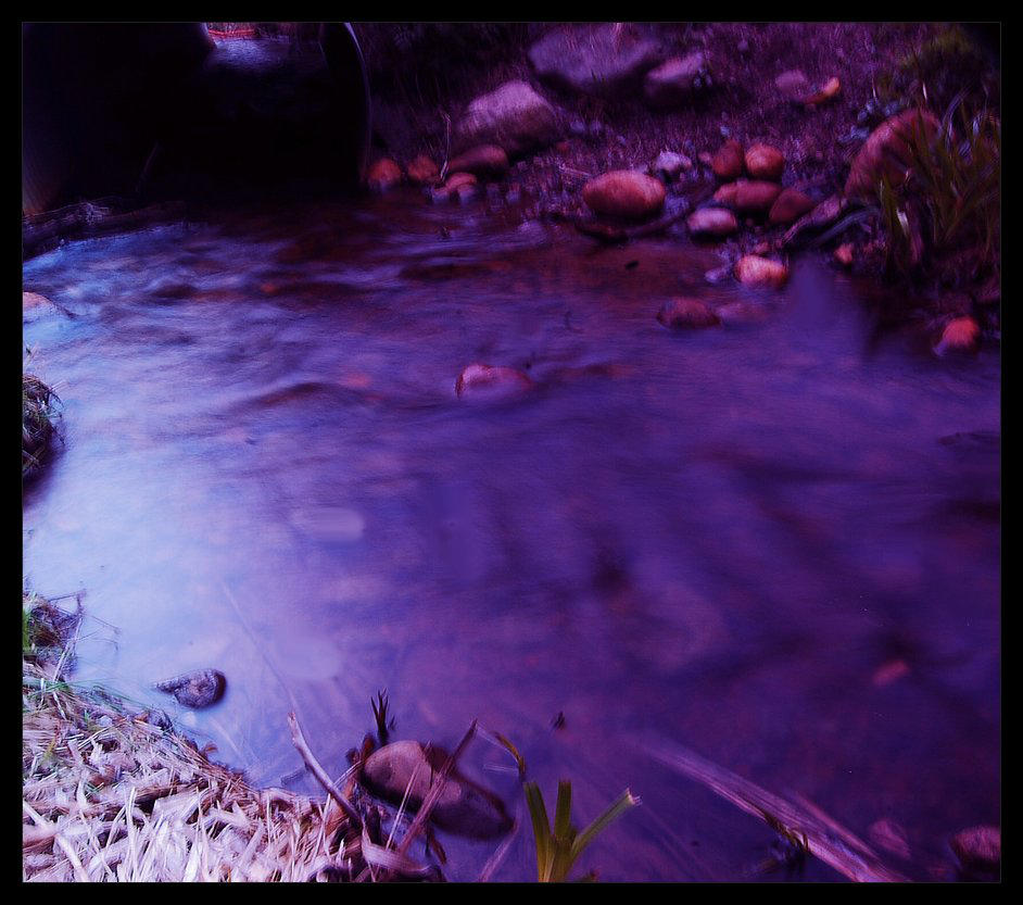 :: moving waters :: by synergia