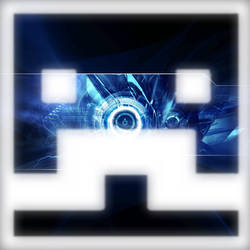 zedzeta_ New Icon! by ZedZilver