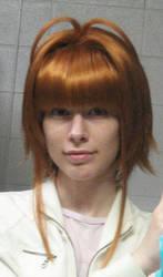 Sakura wig 2 by Malindachan