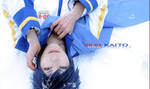 kaito_10 by kaname-lovers