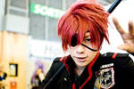 lavi_8 by kaname-lovers