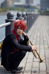 akito_8 by kaname-lovers