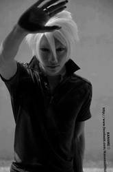 heinne_15 by kaname-lovers