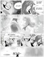 Trials of Love Final Copy - 27 by Kawaii-Ash