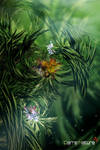 Dame Natura v.2 by JamesRushforth