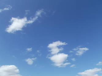 Sky by hami-zuko
