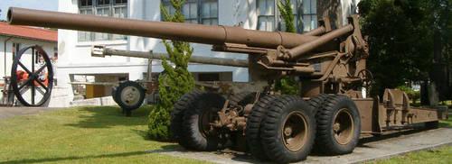 US 8 in Artillery-WWI-Vietnam by RBL-M1A2Tanker