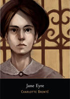 Jane Eyre by Photia