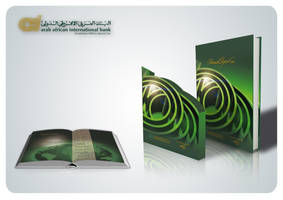 AAIB annual report 2007 by hany4go10