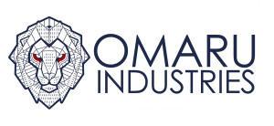 OmaruIndustries's Profile Picture