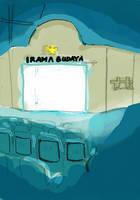 08 Irama Budaya by ShanVrolijk