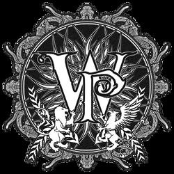 Wodan Publishing New Logo by samurairyu