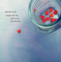 Jar of dreams by Pringles32