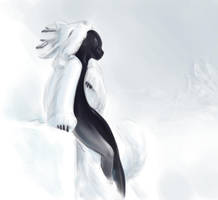 Cold by 12-tf