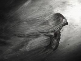 Soulfly by RuslanKadiev