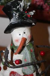Christmas!!! by jovananina