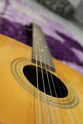 Music!!! by jovananina