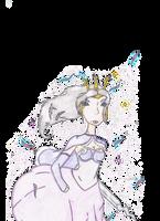 Beautiful Divine [Reuploaded] by Yuriihime
