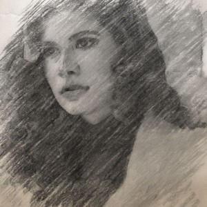Atashi77's Profile Picture