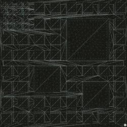 [10.28.16] CARTESIUS by onebb