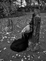 Sorrow by EroticFuneral